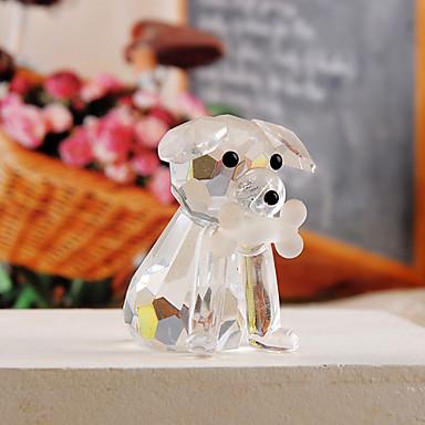 Crystal Crystal Items Bride / Bridesmaid / Flower Girl Wedding / Anniversary / Birthday -