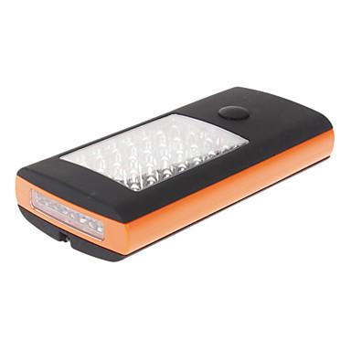 Lanterne LED LED lm 1 Mod - Utilizare Zilnică