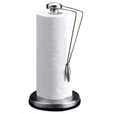 Mutfak Örgütü Sandıklar & Tutucuları Paslanmaz Çelik Kullanımı Kolay 1pc
