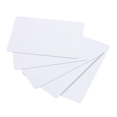 20 Pcs Écriture RFID EM carte d'identité