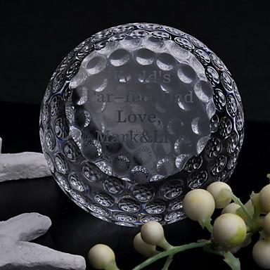hediyeler nedime hediye kişiye özel golf kristal hatıra