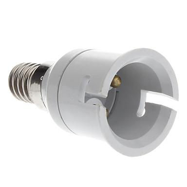 1pc B22 Beleuchtungszubehör Glühbirnenfassung