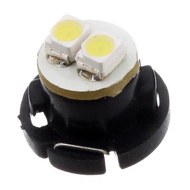 SENCART Mașină Becuri SMD 3528 Lumini de interior For Παγκόσμιο