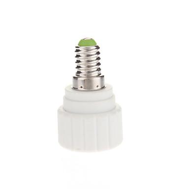 GU10 85-265 V Light Socket Muovi