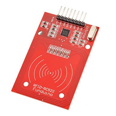 rc522 rfid Modul für (für Arduino)
