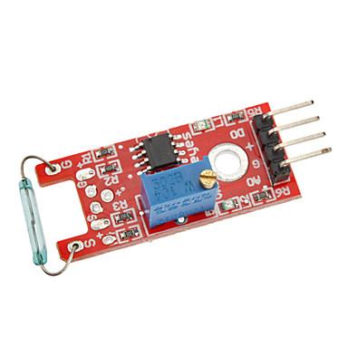 KY025 Große Reed Development Board Module