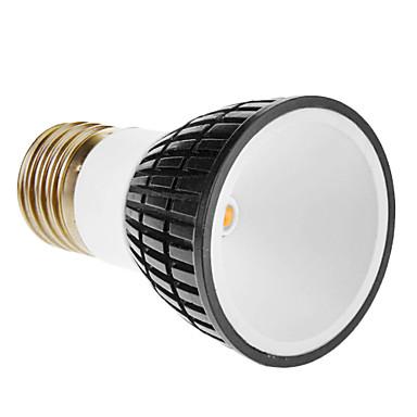 E26 / E27 LED Spot Lampen LED-Perlen Warmes Weiß 220-240V