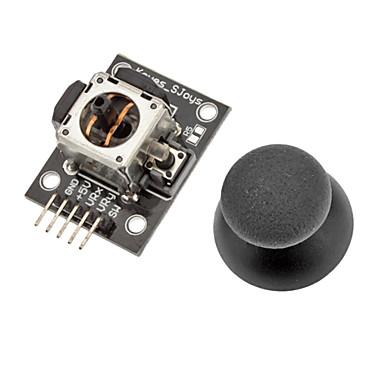 ps2 Daumen-Joystick-Modul für (für Arduino) Fern interaktive Produkte