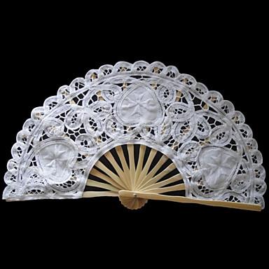 Party / Seara / Casual Material Decoratiuni nunta Temă Florală / Vacanță / Temă Clasică Primăvară Vară Toamnă Iarnă Toate Sezoanele