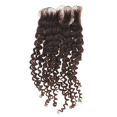 12 inç Orta Ek saç Klasik 1 Klasik Günlük Yüksek kalite