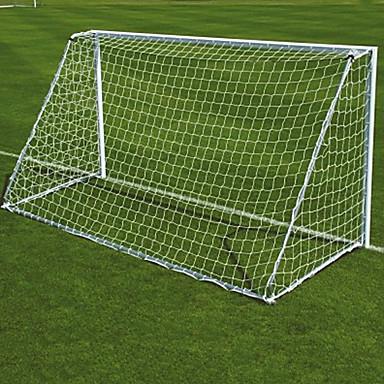 Soccer Soccer Goal Nets 1pc Nylon 12.0*12.0*5.0cm