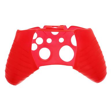 Schutzhülle Für Xbox One . Schutzhülle Silikon 1 pcs Einheit