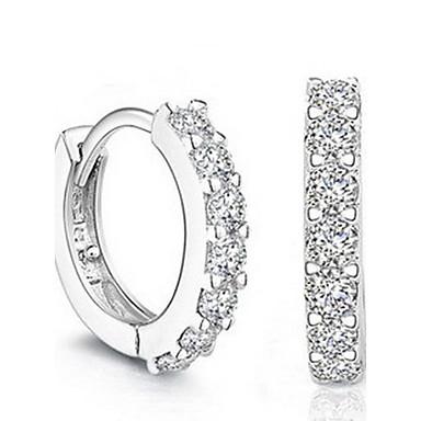 Women's Earrings - Fashion Earrings For Daily