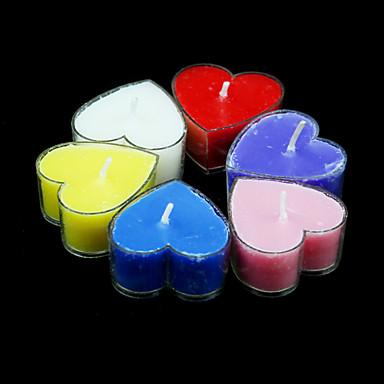 Urlaub Klassisch Kerzengeschenke Kerzen Kerzenhalter Anderen PVC Tasche Sommer Herbst Winter Ganzjährig