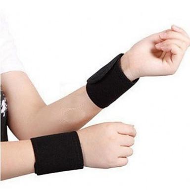 Ganzkörper Handgelenk Artikulation Unterstützungen Manuell Lindert rheumatische Schmerzen Bekämpft Schlaflosigkeit Stimulieren den
