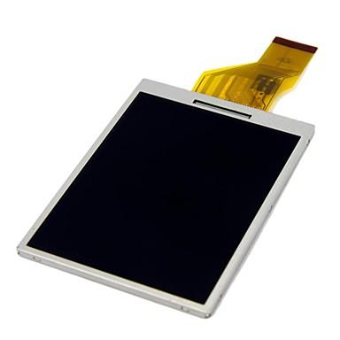 Înlocuire LCD Screen Display pentru Fujifilm JZ300/JZ305/JZ308/JZ500/JZ510/JZ505 (cu iluminare din spate)
