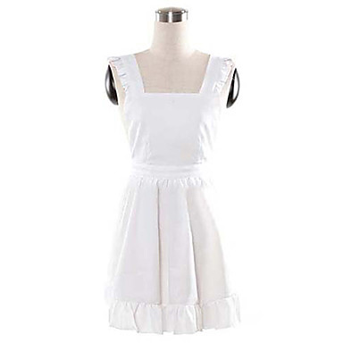 Inspirovaný Kagerou Project cosplay Video Hra Cosplay kostýmy Cosplay šaty Šaty Patchwork Šaty Spodní prádlo