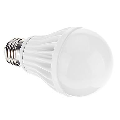 1260 lm E26/E27 LED Kugelbirnen Leds COB Warmes Weiß Wechselstrom 85-265V