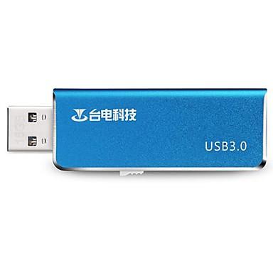 Teclast ® Друзей нет USB 3.0 Flash Drive 32GB Синий