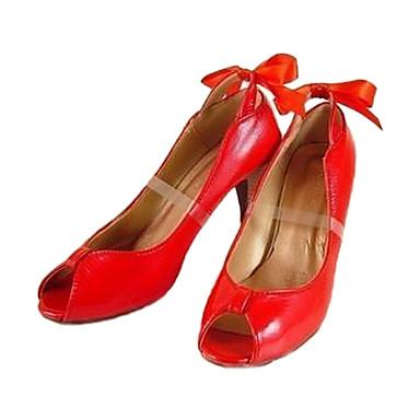 Shoelaces PVC All Shoes