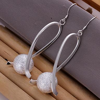 Κουμπωτά Σκουλαρίκια Κοσμήματα Για Καθημερινά 2pcs