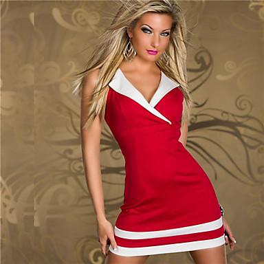 0a60af244 vestido de grado superior noble sexy sexy lady 2014 nueva moda de ropa  interior atractiva