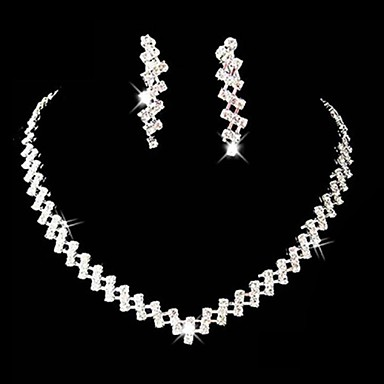 dfc2ed8b7a7ea Cheap Jewelry Sets Online | Jewelry Sets for 2019