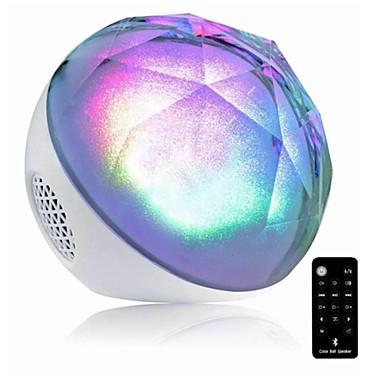 billige Høyttalere-2.0 CH Bluetooth