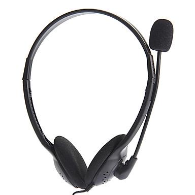 Audio și Video Căști - Xbox 360 Novelty Cu fir