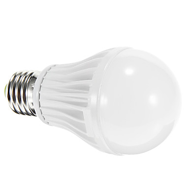 15W E26/E27 Круглые LED лампы 1 COB 1350 lm Тёплый белый / Холодный белый Декоративная AC 85-265 V