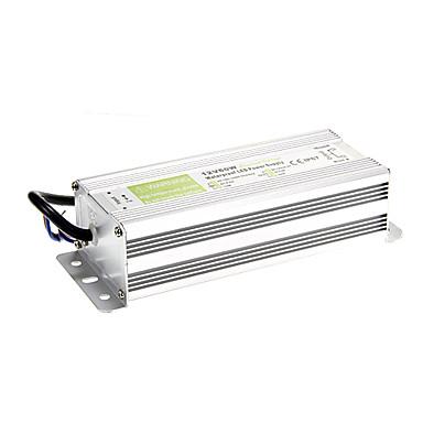 1 buc DC 12V Accesorii pentru iluminat Alimentare