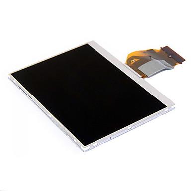 LCD-scherm voor canon eos 550d