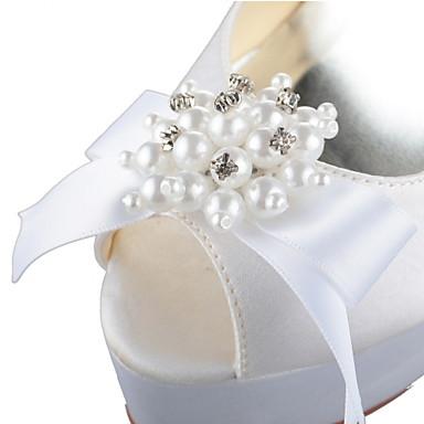 Doré Cheville Eté Beige Violet Femme de Mariage Satin Plateau Aiguille Talon Printemps Bride 01864746 Chaussures PvvZUtqwY