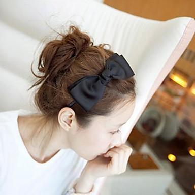 Pentru femei Material Textil, Bandană Negru Rosu Albastru
