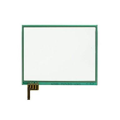 touch screen digitizer reparatie vervangend onderdeel voor de Nintendo DS Lite NDSL console