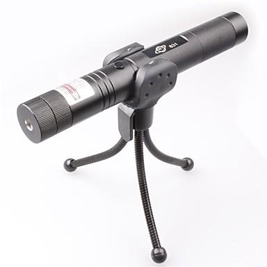 Modul în formă Indicator laser 532 Aluminum Alloy
