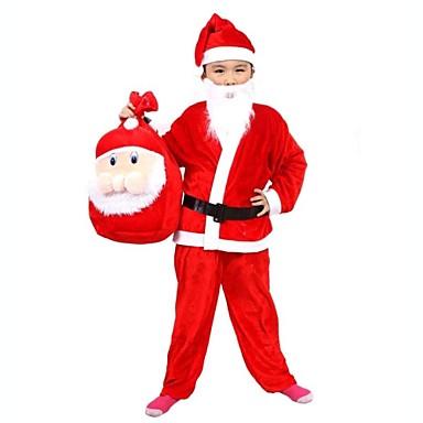 6-9 ani băiat de Crăciun montat elegant stil clasic feminin