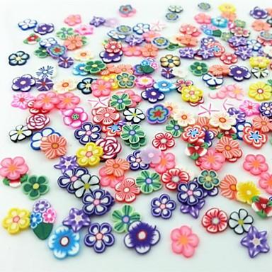 300pcs Dekorationskits Blume Modisch Hochzeit Gute Qualität Alltag