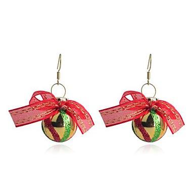 Damen Anderen 1set - Regulär Stilvoll Klassisch Ohrringe Für Party Besondere Anlässe Party / Abend
