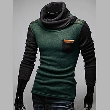 e7e722a54a tony férfi magas nyakú pulóver 2326797 2019 – $19.99