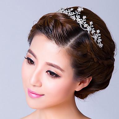 strasuri din aliaj de stras curele de cap curea clasica feminina