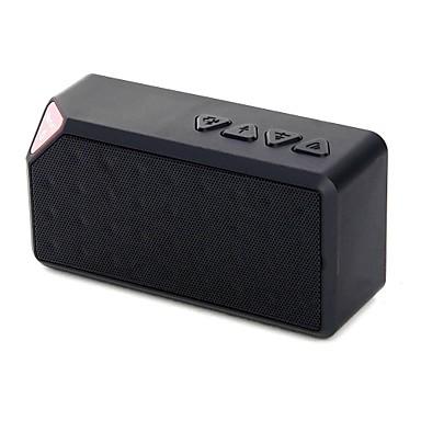 Ηχείο Εξωτερικού Χώρου Ασύρματο Φορητό Bluetooth Για Υπαίθρια Χρήση Εσωτερικό
