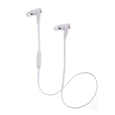 hv805 Bluetooth 4.0 căști stereo Bluetooth sport cască în ureche fără fir pentru iphone6 și alții