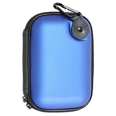 Seyahat Tuvalet Çantası Su Geçirmez Seyahat Depolama için Çamaşırlar Naylon /