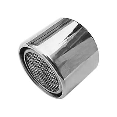 Wasserhahn Zubehör - Gehobene Qualität - Moderne A Stufe ABS Wasserauslauf - Fertig - Antikes Kupfer