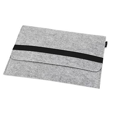 Mâneci Mată textil pentru MacBook Pro 13-inch