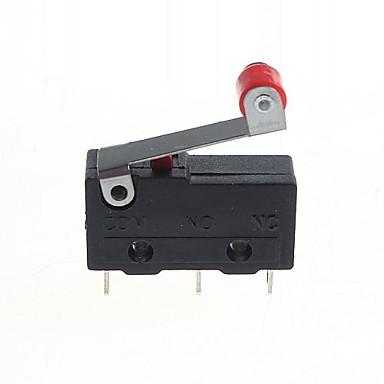 mikrobryter for elektronikk GDS (2 stk en pakke)