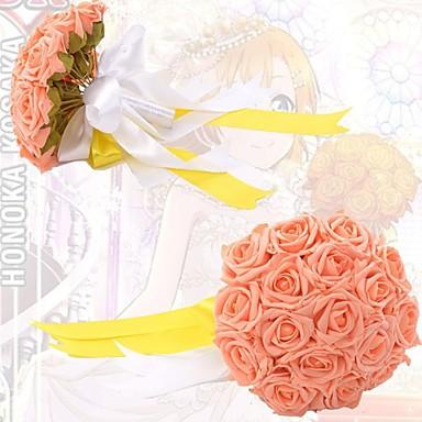 Meer Accessoires geinspireerd door Hou van het leven Niko Yazawa Anime Cosplayaccessoires Meer Accessoires Dames