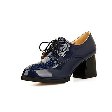 Femme Chaussure Sans Chaussure Richelieu Talon Richelieu Femme Yf6Imbyvg7