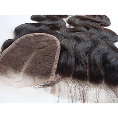Hullámos haj - Emberi haj Női - Póthaj